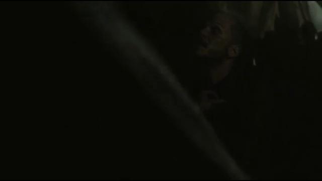 Викинги 1 сезон 2 серия
