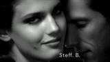 Tom Baxter - Tell Her Today (DJ Pantelis Remix) HD