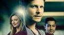 Ординатор 2 сезон - Промо с русскими субтитрами 2 Сериал 2018 The Resident Season 2 Promo 2