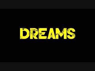 【Dreams MEME】✦【Shattered Dream】