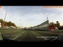 Скрытые камеры фиксации на дорогах Ярославского шоссе