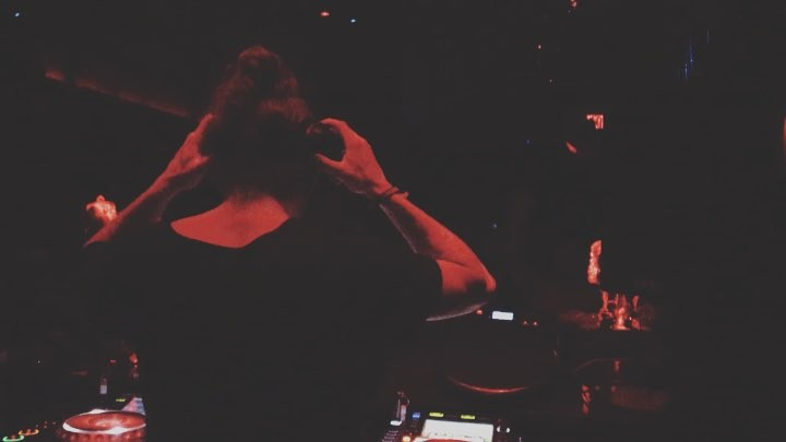 """Kora on Instagram: """"What a wonderful experience in Miami last night! As soon as you walk in you can feel that @donotsit is a club that has been cre..."""