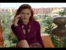 Ser bonita no basta _ Episodio 063 _ Marjorie De Sousa Ricardo Alamo