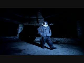 Gza - shadowboxin' / 4th chamber feat.  method man, ghostface killah, killah priest & rza