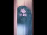 Руслан Тушенцов(СМН-CrazyMegaHell),Юлий Онешко(Юлик) и Юрий Хованский -ВЕЙПНЕЙШН