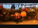 СТРИМ 10 часов НГ в Москве Город Грешниц YouТуб