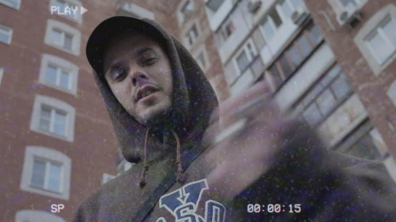 ЛИМУЗИН БРОУК БУДНИ Official Music Video