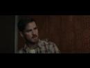 ›› Отрывок4 из фильма «What Still Remains» оригинал