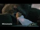 Секс сцены с разных фильмов 🎥🎬🎥 Приятного просмотра 😎