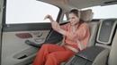 Режиссер роликов для Fondation Louis Vuitton снял имиджевое видео для «Яндекс.Такси»