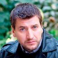 Олег Верховцев