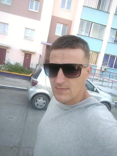 Олег Коновальчиков
