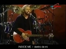 BEE GEES TRAGEDY ESPAÑOL INGLES_MP4 270p_360p.mp4