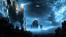 Forgotten Worlds {Trance ○ House Mix} - 432 hz