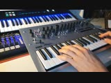 Awesome creation by Korg