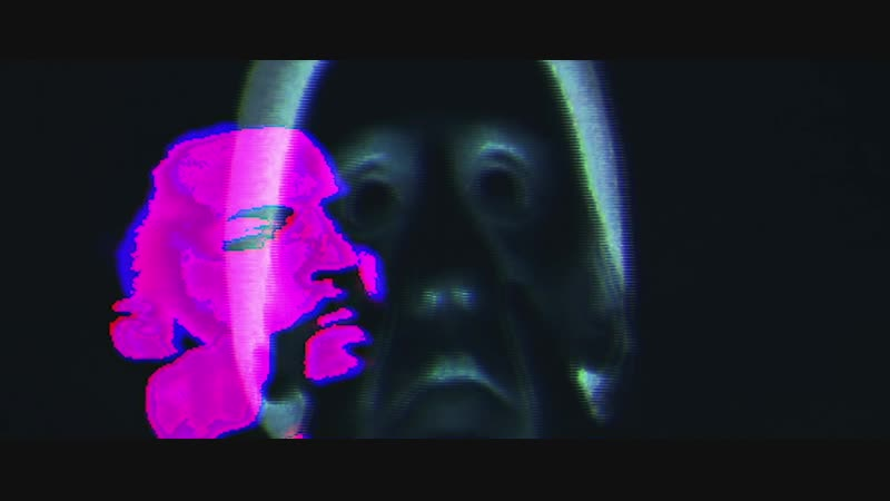 Space Of Variations New Music Video Teaser 3