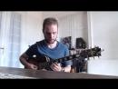 Transcription time! Michael Brecker - Moose the Mooche solo 🎷
