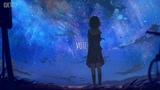 Oksana Fluff - голос cover