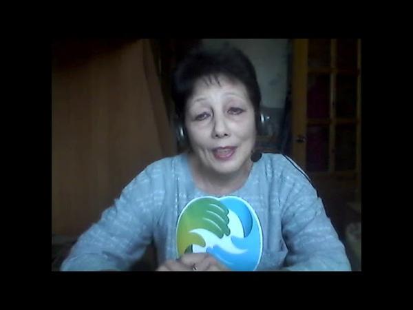 Юбилейный 90 видеоролик посвященный проекту BIGBEHOOF