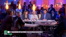 C Politique le débat - Dominique Meda, Emmanuel Todd, Jean Viard, Marion Van Renterghem - 28/05/19