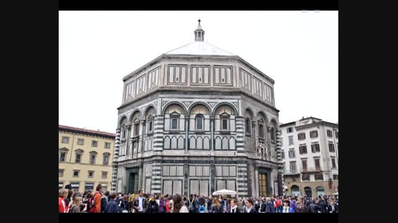 Sborka Lichnosti Italy-03.2010-04