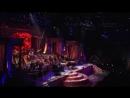 YANNI - Prelude and Nostalgia (Live) [Rip by Asat]