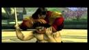 Mortal Kombat Deadly Alliance Intro HD