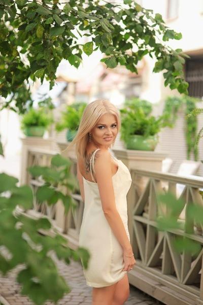 Дария Сафронова