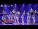 Bangkok Dance Academy รอบFinal THAILANDS GOT TALENT 2018