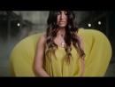 Katarina Zivkovic Devet meseci Acoustic 2018