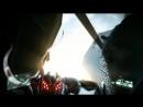 Crysis 2 - Китайский нанокостюм (Баги, Приколы, Фейлы)