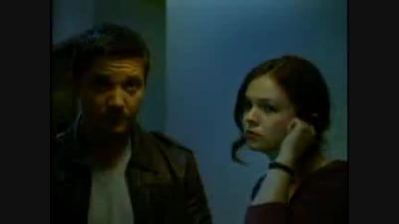Трейлер Необычный детектив (2009) - Kinoh.ru