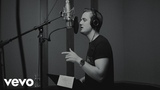 Seth Ennis - Call Your Mama (In the Studio) ft. Little Big Town