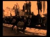 The Iron Horse Железный конь (1924)