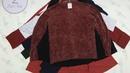 COS mix 2, сток одежда оптом
