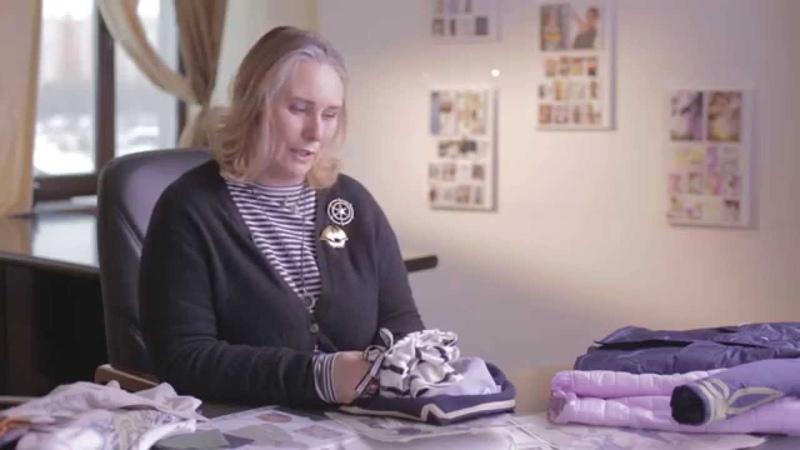 Детская одежда Faberlic итальянский дизайн по российским ценам!