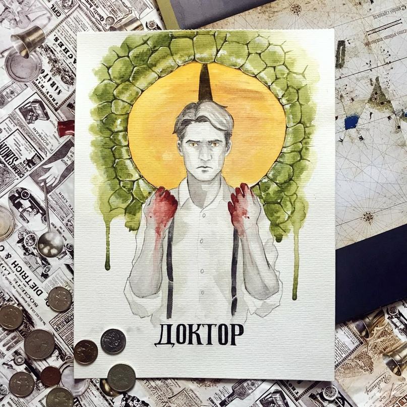 OtO5RPGoYHI.jpg