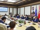 Министерство-Имущественных-Отнош Московской-Области фото #7
