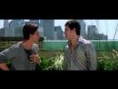 Любимая сцена из фильма Наступит завтра ий момент 720p mp4