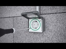 Mureva Styl by Schneider Electric Tutorial Video Socket Outlet