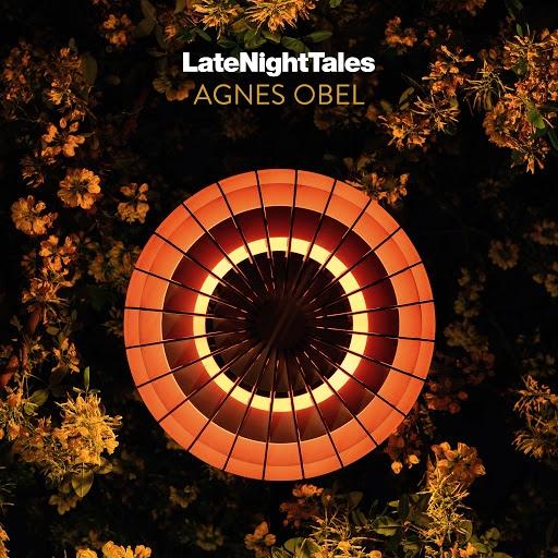 agnes obel альбом Poem About Death