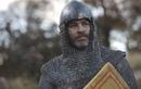 Видео к фильму Король вне закона 2018 Трейлер русский язык