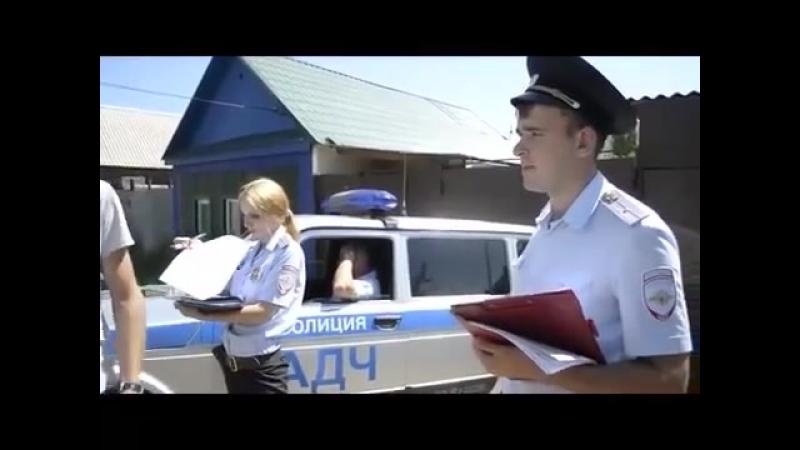 Незаконное отключение электроэнергии город Энгельс (Саратов)