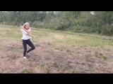 Категория девочки 12-15 лет: Зуева Анастасия 12 лет