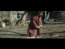 КАЖЕТСЯ, МЫ ОСТАЛИСЬ ОДНИ   I THINK WE'RE ALONE NOW (2018) - фантастика, драма. Рид Морано