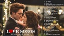 Best Love Songs 70's 80's 90's Playlist Romantic Love Songs Ever Greatest Love Songs Of All Time