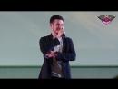 Лавка букв Игорь Мустаев — В чём сила мела
