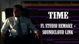 Iwan Hoffman - Time (Hans Zimmer's Inception OST 2010) FL Studio FULL REMAKE (2019) + SoundCloud