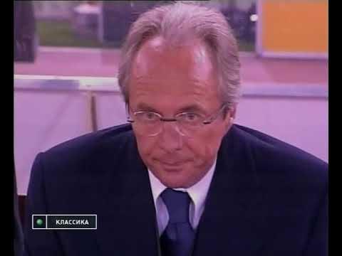 11.04.1999 Чемпионат Италии 28 тур Рома (Рим) - Лацио (Рим) 3:1