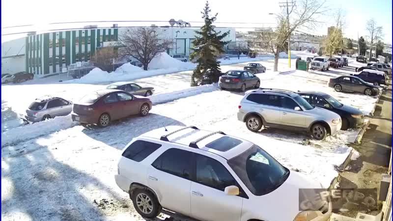 Кто там за рулем ? Сруля